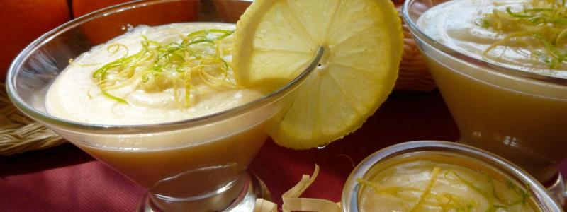 mouse-de-limon