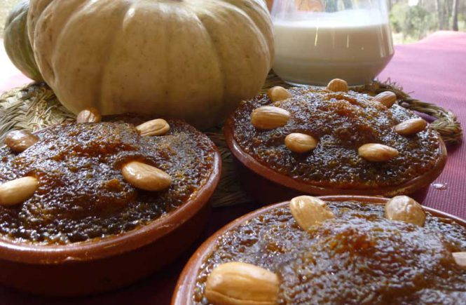 receta de arnadi