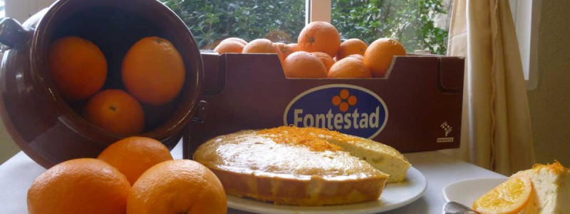 naranjas_Fontestad_Tarta2