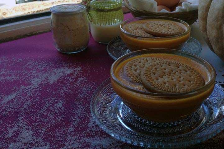 receta-natillas-calabaza